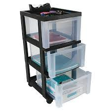 File Cabinets On Wheels File Cabinet Ideas Three Pieces Manufacturing Collection Drawers