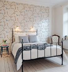 Wallpaper Design Ideas For Bedrooms 40 Warm Romantic Bedroom Décor Ideas For Valentine U0027s Day Family