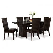 Small Circular Dining Table And Chairs Dining Room Dinette Sets For Rv Travel Trailers Folding Table And