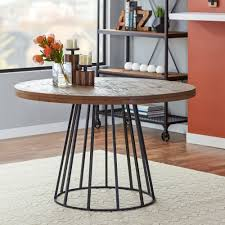 seat kitchen dining tables you love wayfair grus dining table