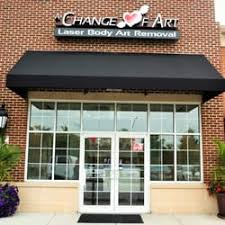 a change of art laser tattoo removal closed tattoo removal