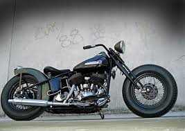 modified bullet bikes gabriel motorcycles custom choppers u0026 bike modifications company