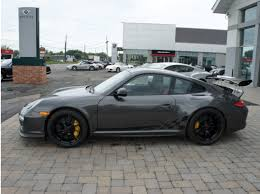 mahogany metallic gt3 rennlist discussion forums porsche 991 custom ordering a 991 u0027porsche exclusive u0027 and you page 66