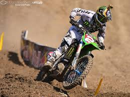 lucas oil pro motocross results 2013 ama motocross results archive motorcycle usa