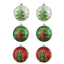 cheap shatterproof tree ornaments find shatterproof