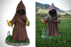 7 badass garden gnomes to protect your front lawn hiconsumption