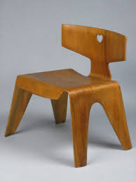 Charles Eames Chair Original Design Ideas Child U0027s Chair Charles Eames Ray Eames 1986 437 Work Of Art