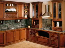 Oak Cabinets Kitchen Ideas Tags Kitchen Cabinet Ideas Cast Iron