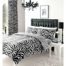 Twin Canopy Bedding by Bedroom Full Size Black And White Canopy Bedding Set Inspiration