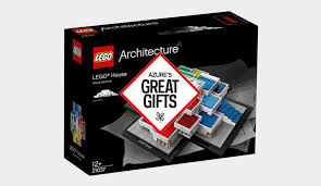great gifts 10 great gifts for architects