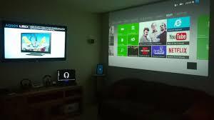 epic fall 2014 gaming room setup youtube