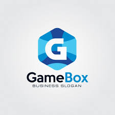 g logo vectors photos and psd files free download