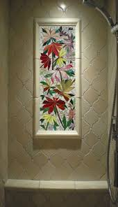 301 best mosaic installations floor u0026 wall images on pinterest