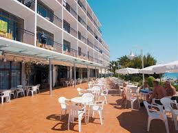 hotel riomar santa eulalia ibiza balearic islands 3 star