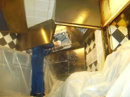 degraissage de hotte de cuisine professionnelle dégraissage des hottes de cuisines fha