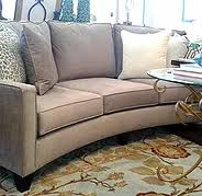 sofa outlet sofa outlet sofas loveseats sleepers custom options