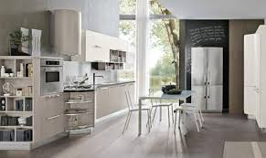 stosa kitchen new modular kitchen collection with dynamic and flexible design