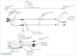 warn m8000 wiring diagram webtor ideas collection warn winch 8274