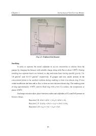 Our Wording Templates Madhurash Non Ferrous Extraction Of Metals Lecture Notes