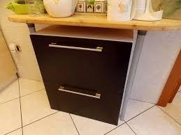 best kitchen cabinets handles portrait home decor and design