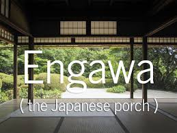 Completely Open Floor Plans by The Architecture Of The Japanese Engawa Or Porch Youtube