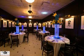 harry caray s italian steakhouse lombard private parties harry dancing harry room