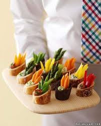 recette canapé facile 15 recettes d amuse bouche faciles qui vont épater vos invités