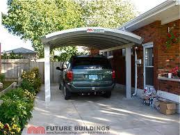 metal carport kits u0026 steel shelters by future buildings future