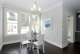 gray dining room ideas gray dining room crown molding design ideas pictures zillow