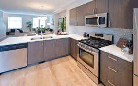 how to remodel a house 10 tips to give your kitchen a facelift for under 3 500