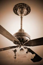 old fashioned electric fan 163 best antique electric fan images on pinterest antique fans