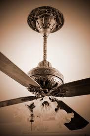 Coolest Ceiling Fans by 150 Best Antique Electric Fan Images On Pinterest Electric Fan