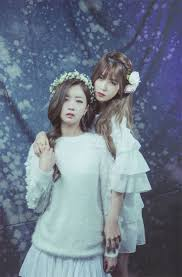 78 best apink ships images on pinterest kpop girls group