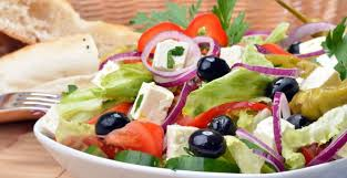 griechische küche griechische rezepte gutekueche at
