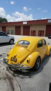 file 1972 yellow vw beetle 462 best volkswagen images on pinterest old cars car and beautiful