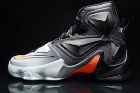 lebron 13 black friday lebron 13 newest colorways and updates sneakernews com