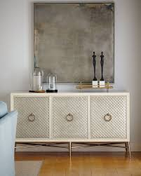 Best Lenter Dining Room Images On Pinterest - Dining room consoles buffets