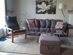 Ikea Poang Armchair Review Ikea Poang Chairs In The Living Room Light Weight Does Not Weigh