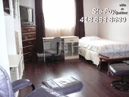 chambre a louer ste foy 5 12 à ste foy biens immobiliers à vendre dans ville de québec