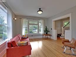livingroom realty stunning alberta arts foursquare living room realty portland