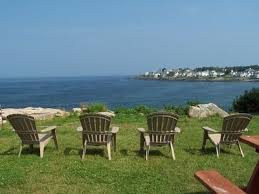 Beach House Rental Maine - house vacation rentals by owner york beach maine byowner com