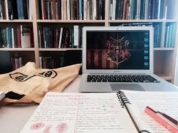 http study harder com study and work pinterest