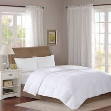 Down Alternative King Comforter Buy King Size Comforters From Bed Bath U0026 Beyond