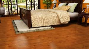 locking laminate flooring armstrong