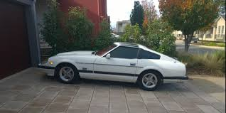 nissan datsun 1982 nun su 1982 nissan 280zx specs photos modification info at cardomain