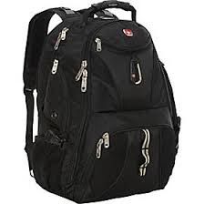 best black friday deals on the web for solo travel backpacks sale up to 60 off free shipping ebags com