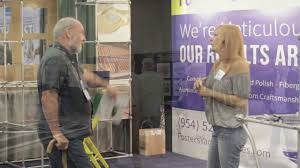 Home Design Remodeling Show Broward Convention Center by Refit International Exhibition U0026 Conference 2018 Youtube