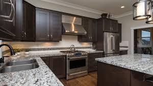 Kitchen Cabinets In Surrey Bc 16062 28a Avenue Surrey Bc V3z 3y6