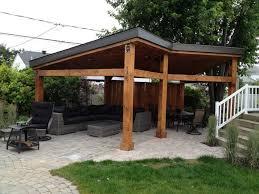 Sonoma Canopy by Best 20 Modern Gazebo Ideas On Pinterest Cabana Outdoor Cabana