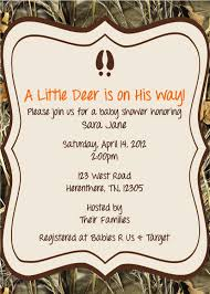baby shower invitation wording for a boy baby shower for parents